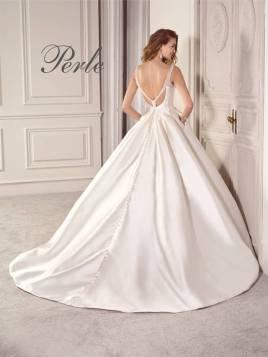 delsa-perle-2019-spring-bridal-collection-202