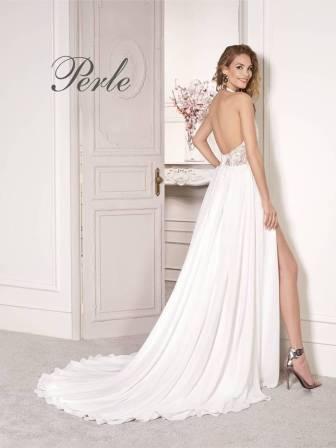 delsa-perle-2019-spring-bridal-collection-207