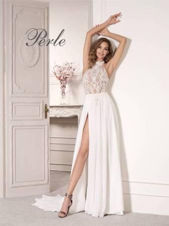 delsa-perle-2019-spring-bridal-collection-209