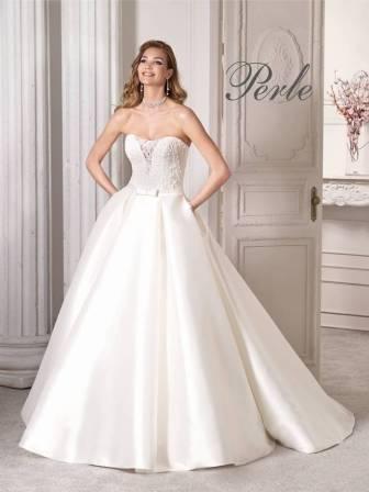 delsa-perle-2019-spring-bridal-collection-211