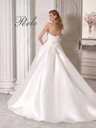 delsa-perle-2019-spring-bridal-collection-214