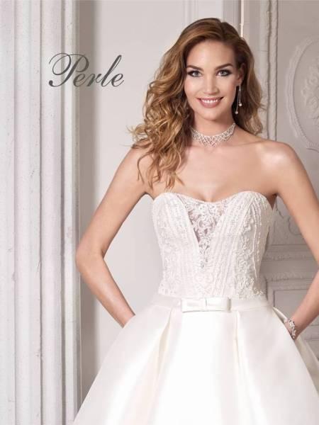 delsa-perle-2019-spring-bridal-collection-216