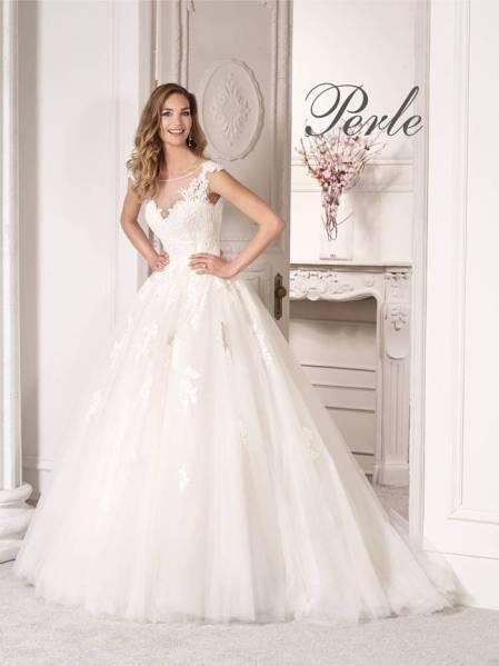delsa-perle-2019-spring-bridal-collection-218