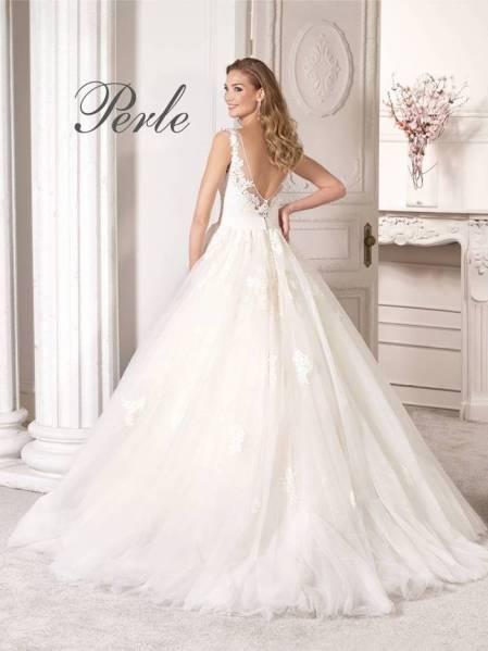 delsa-perle-2019-spring-bridal-collection-221
