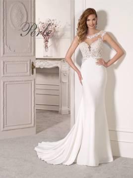delsa-perle-2019-spring-bridal-collection-223