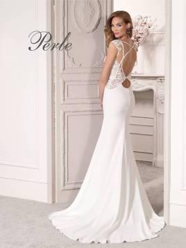 delsa-perle-2019-spring-bridal-collection-226