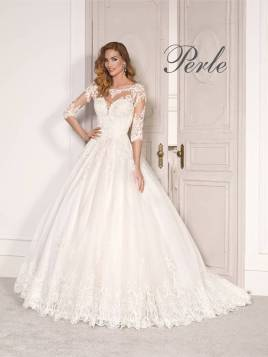 delsa-perle-2019-spring-bridal-collection-228