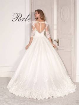 delsa-perle-2019-spring-bridal-collection-231