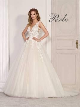 delsa-perle-2019-spring-bridal-collection-233