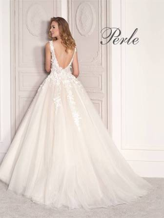 delsa-perle-2019-spring-bridal-collection-235