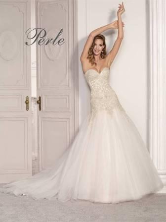 delsa-perle-2019-spring-bridal-collection-237