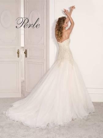 delsa-perle-2019-spring-bridal-collection-240