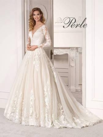 delsa-perle-2019-spring-bridal-collection-242