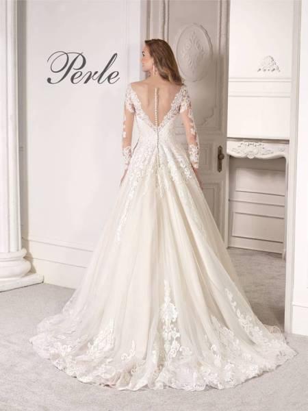 delsa-perle-2019-spring-bridal-collection-245