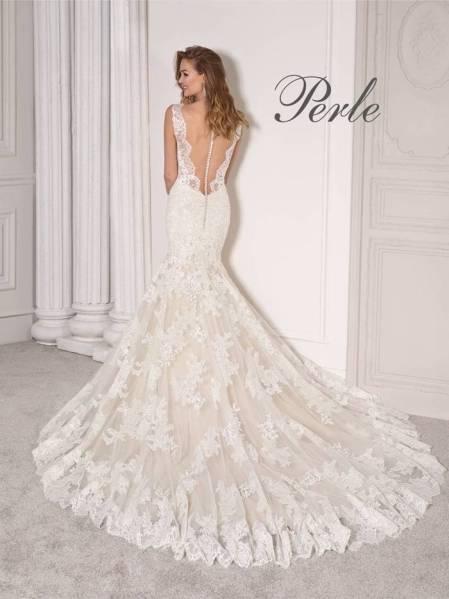delsa-perle-2019-spring-bridal-collection-252