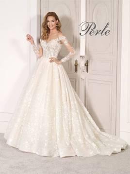 delsa-perle-2019-spring-bridal-collection-256