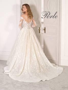 delsa-perle-2019-spring-bridal-collection-259