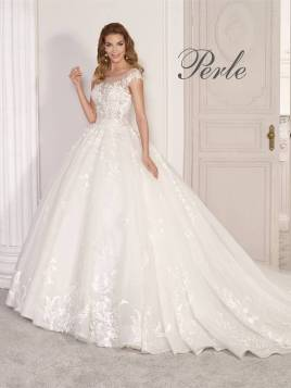 delsa-perle-2019-spring-bridal-collection-261