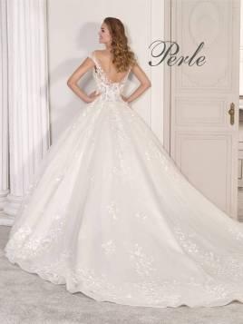 delsa-perle-2019-spring-bridal-collection-264