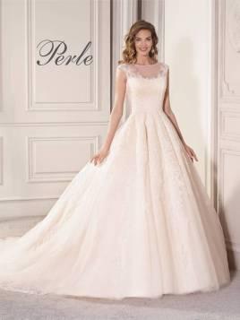 delsa-perle-2019-spring-bridal-collection-266