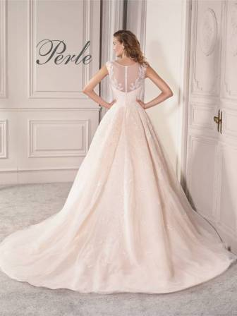 delsa-perle-2019-spring-bridal-collection-269