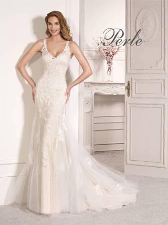 delsa-perle-2019-spring-bridal-collection-271