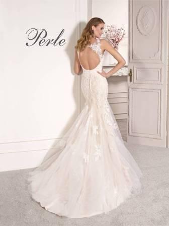 delsa-perle-2019-spring-bridal-collection-274
