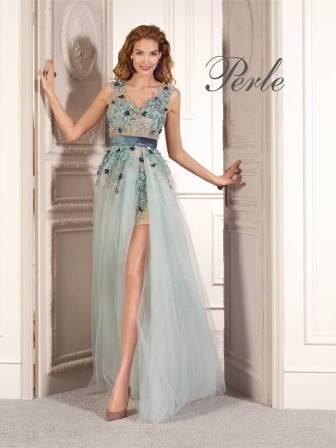 delsa-perle-2019-spring-bridal-collection-276