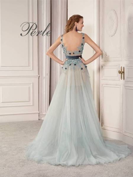 delsa-perle-2019-spring-bridal-collection-279