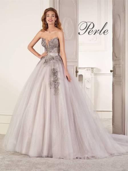 delsa-perle-2019-spring-bridal-collection-281