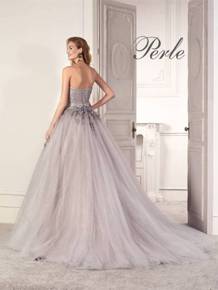 delsa-perle-2019-spring-bridal-collection-284