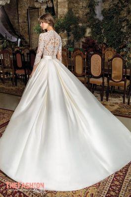 demetrios-cosmobella-2019-spring-bridal-collection-064