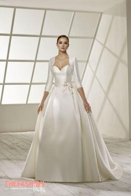 divina-sposa-2019-spring-bridal-collection-095