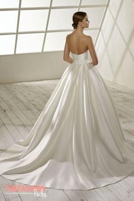 divina-sposa-2019-spring-bridal-collection-096
