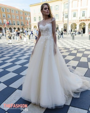 dominis-2019-spring-bridal-collection-10