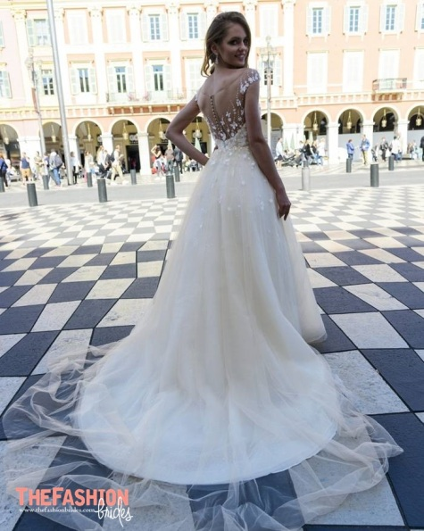 dominis-2019-spring-bridal-collection-13