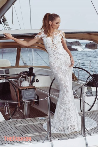 dominis-2019-spring-bridal-collection-17