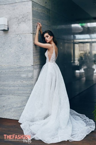 dominis-2019-spring-bridal-collection-27