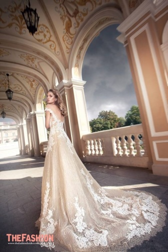 dominis-2019-spring-bridal-collection-30