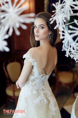 dominis-2019-spring-bridal-collection-31