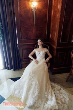 dominis-2019-spring-bridal-collection-32