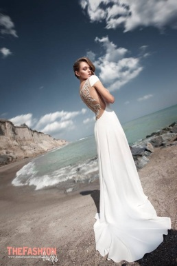 dominis-2019-spring-bridal-collection-34