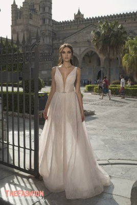 dominis-lite-2019-spring-bridal-collection-02