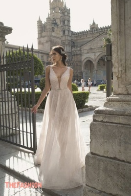 dominis-lite-2019-spring-bridal-collection-03