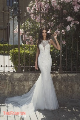 dominis-lite-2019-spring-bridal-collection-07