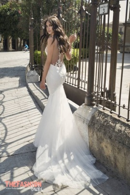dominis-lite-2019-spring-bridal-collection-08