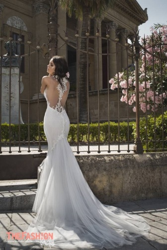 dominis-lite-2019-spring-bridal-collection-09