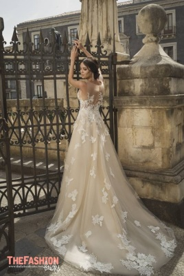 dominis-lite-2019-spring-bridal-collection-14