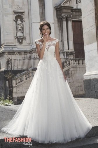 dominis-lite-2019-spring-bridal-collection-15