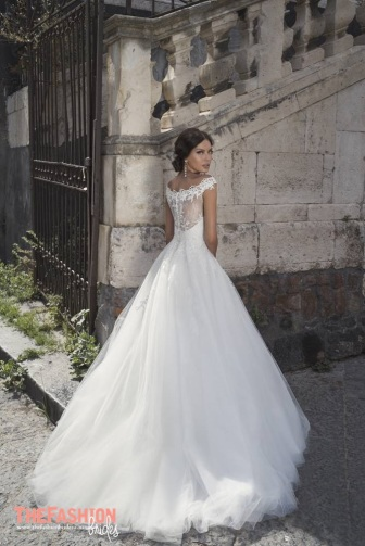 dominis-lite-2019-spring-bridal-collection-16